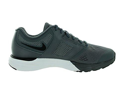 Tri Fusión Ejecutar las zapatillas de running