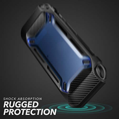 Buy nintendo switch protective case