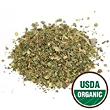 Starwest Botanicals Organic Italian Seasoning, 1 Pound