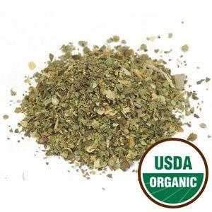 - Starwest Botanicals Organic Italian Seasoning, 1 Pound