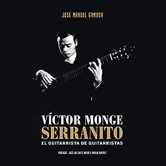 Poema para un viejo minero (Taranta) de Serranito en Amazon Music ...