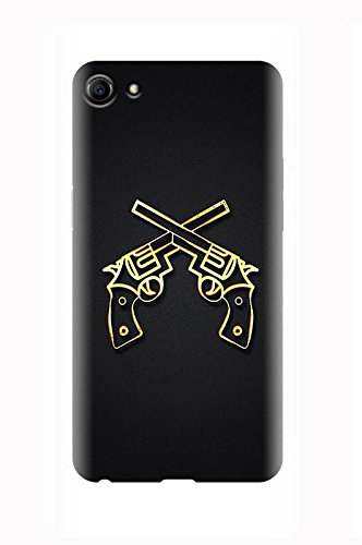 official photos d7fbe 06f90 Renowned Oppo A83 Back Cover Stylish: Amazon.in: Electronics