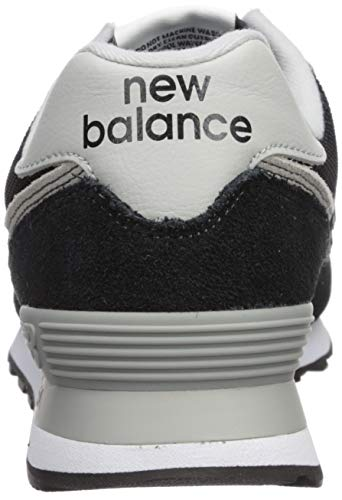 New Balance Men s Iconic 574 Sneaker