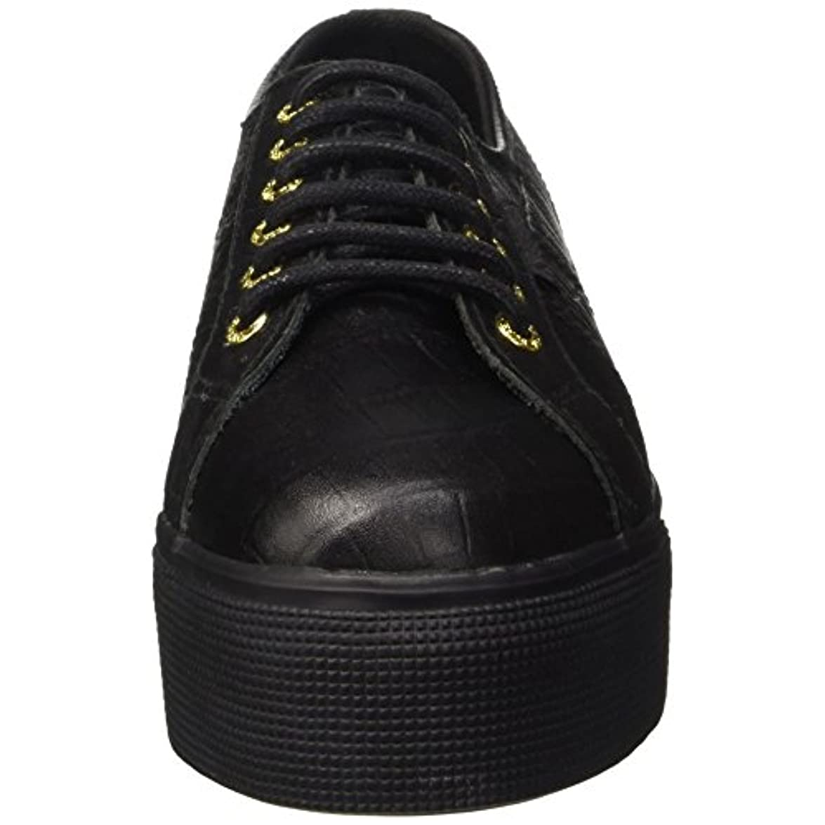 Superga 2790-fglwembcocco Sneaker Donna