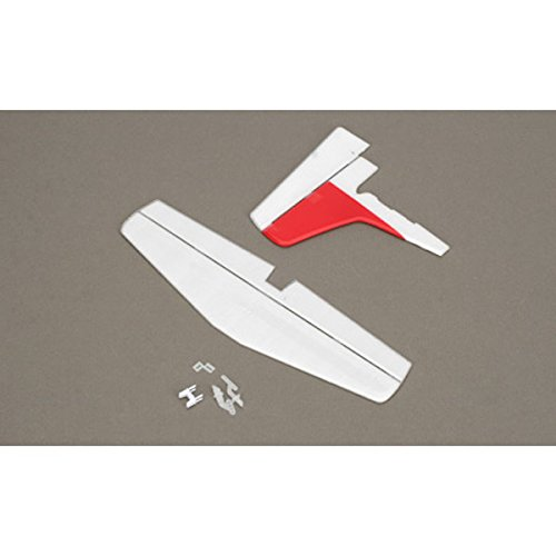 ParkZone Complete Tail Set: UM T-28 for sale  Delivered anywhere in USA