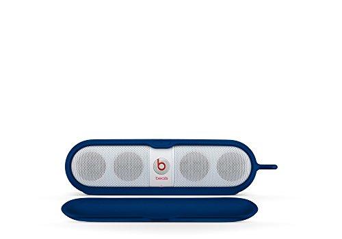 Beats Portable Speaker Discontinued Manufacturer