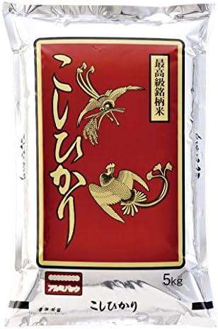 元年千葉県多古産コシヒカリ/5kg(5kg×1)