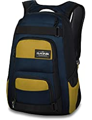 Dakine Duel Laptop Backpack