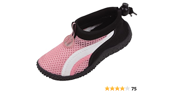 Athletic Water Shoes Aqua Socks