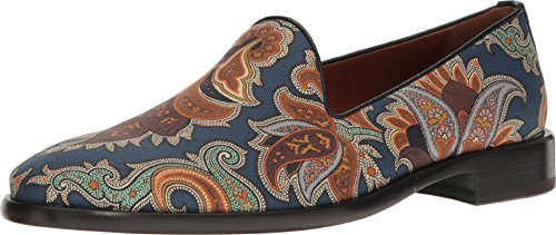 etro-mens-evening-printed-slipper-blue-loafer