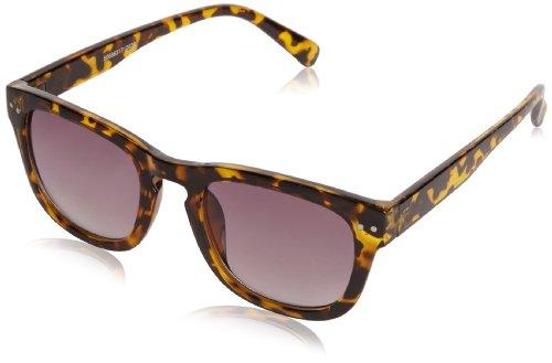 Unisex Dynamo Sunglasses Icon Eyewear 378AcX21m