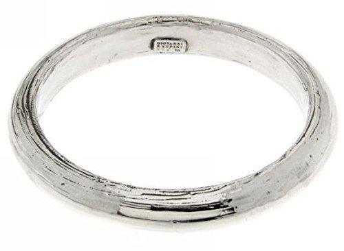 Bracelet demi rond, size S mm 60