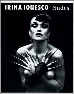 Ionesco naked