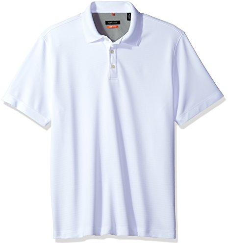 van-heusen-mens-air-short-sleeve-polo-white-bright-white-large