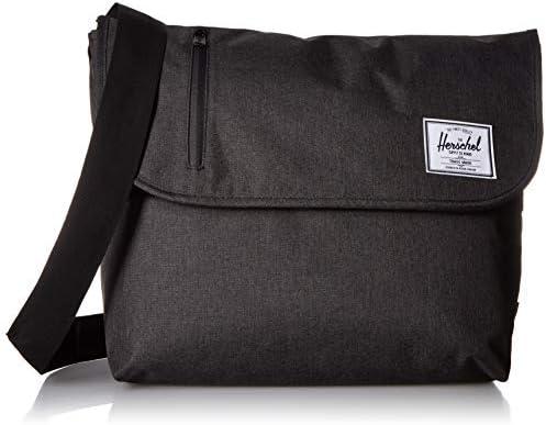 Herschel Supply Co 10262 Odell