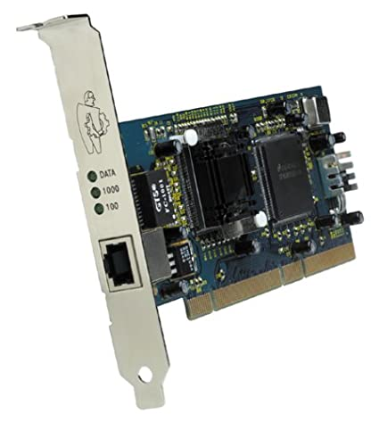 NETGEAR NETWORK CARD GA622T DRIVERS FOR WINDOWS 8