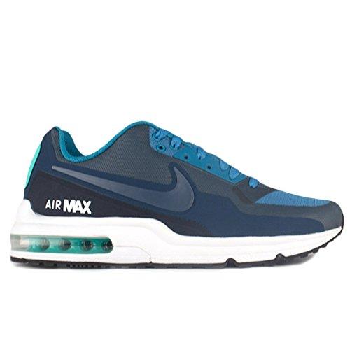 Nike Ltd 3 Mod teNeeM
