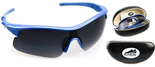 Running Sunglasses Lightweight Activities Performance