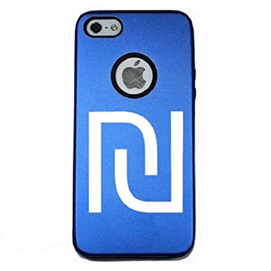 Israel Shekel Currency Symbol Iphone 5 Case Iphone 5s Case