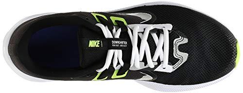 NIKE Men's Nike Downshifter 9 Shoe 5