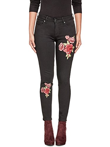 Guess Jeans Clothing - 8