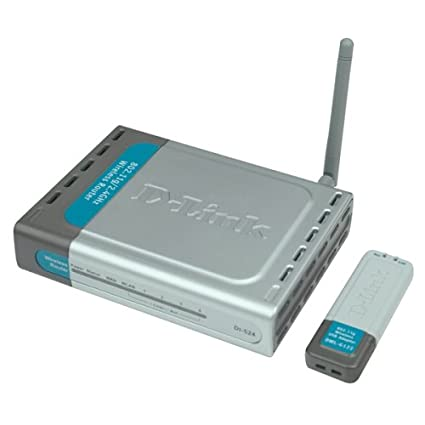 D-LINK DWL-G122 USB ADAPTER DRIVERS FOR WINDOWS 7