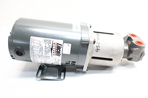 lincoln-srd4s075tc61-signature-series-pump-12in-npt-230460v-ac-d613493
