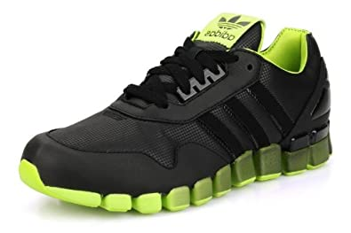 adidas mega torsion ed3f6163e