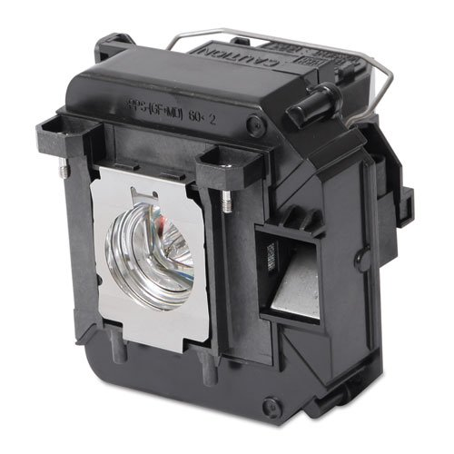 (Epson Replacement Lamp Module for PowerLite 935W)