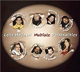 Multiple Personalities