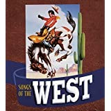 Songs of West
