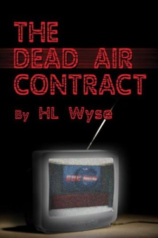 Download The Dead Air Contract pdf