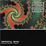 Dick's Picks, Vol. 17: Boston Garden, Boston, MA, 9/25/91