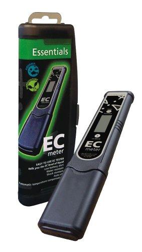 PLANT !T Essentials EC Meter - Soil Ec Meter