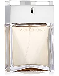 Michael Kors By Michael Kors For Women. Eau De Parfum Spray 3.4 Ounces