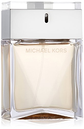 - Michael Kors By Michael Kors For Women. Eau De Parfum Spray 3.4 Ounces