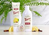 young living containers - Young Living Essential Oils Ultra Dental Care