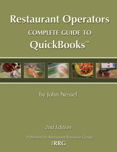 The Operator PDF Free Download