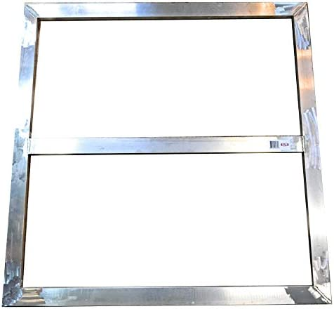 CAT-5 GATES 5 Foot Welded gate Frame