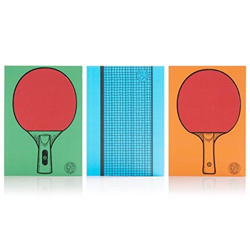 suck-uk-table-tennis-notebooks