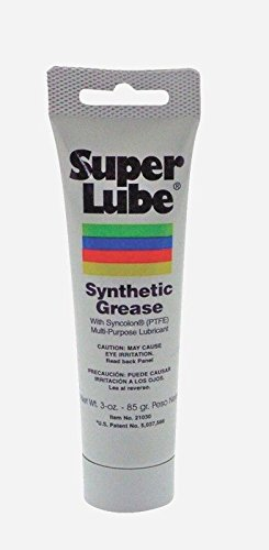 3oz-super-lube-synthetic-grease-dielectric-ptfe-multi-purpose-lubricant-21030