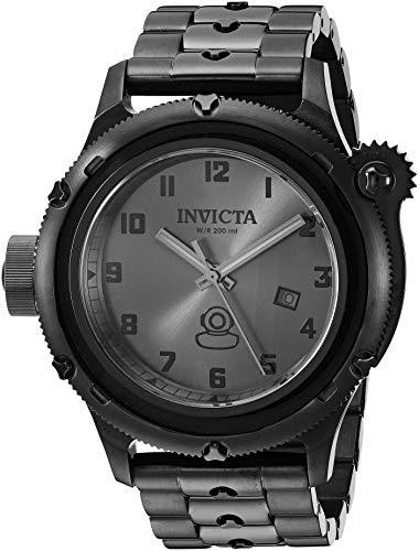 Buy invicta russian diver mens