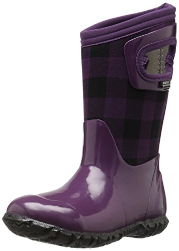 bogs-girls-north-hampton-b-plaid-winter-snow-boot-purple-multi-8-m-us-toddler