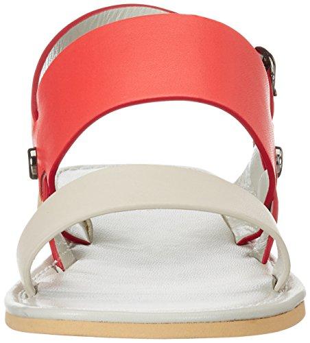 Strenesse Damen Sandale Mara Beige (Mauve)