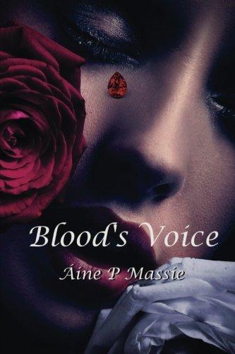 Blood's Voice (House Millar, No. 1)
