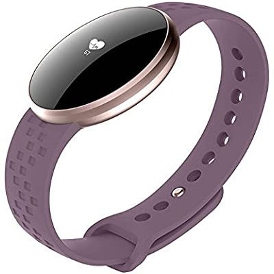 women-smart-watch-for-iphone-android