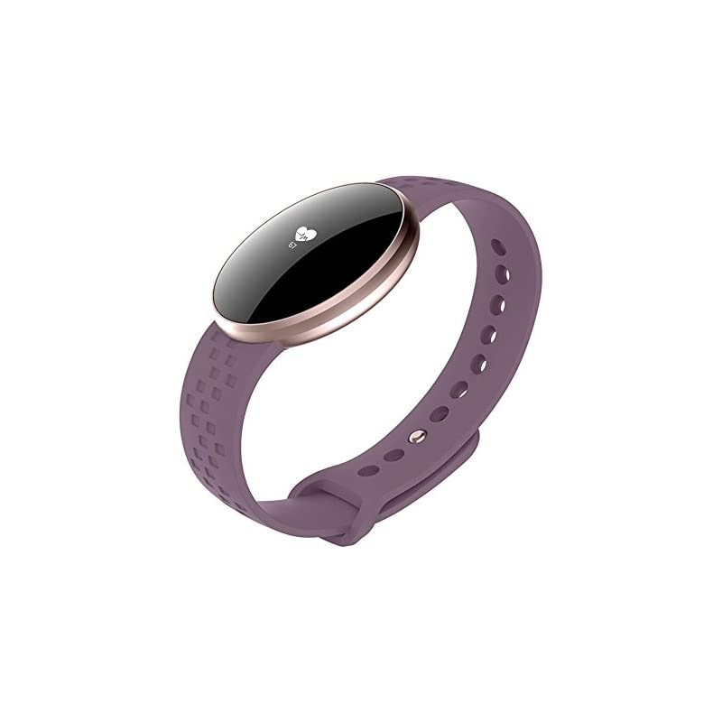 Women Smart Watch For iPhone Android Pho