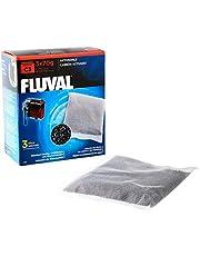 Fluval Carbon - 3-Pack