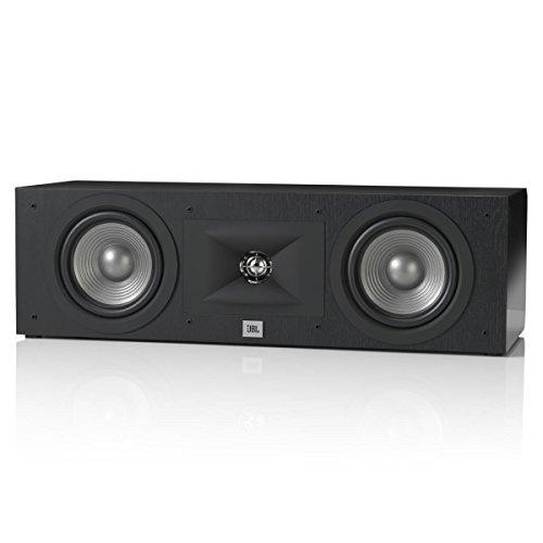 jbl studio center speaker - 1