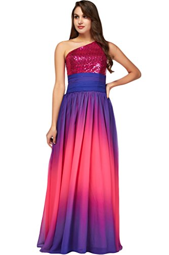 ivydressing-eyecatching-gradiente-chiffon-and-sequins-prom-party-evening-dresses-26w-b